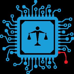 Nieuwe IoT Juristen Logo