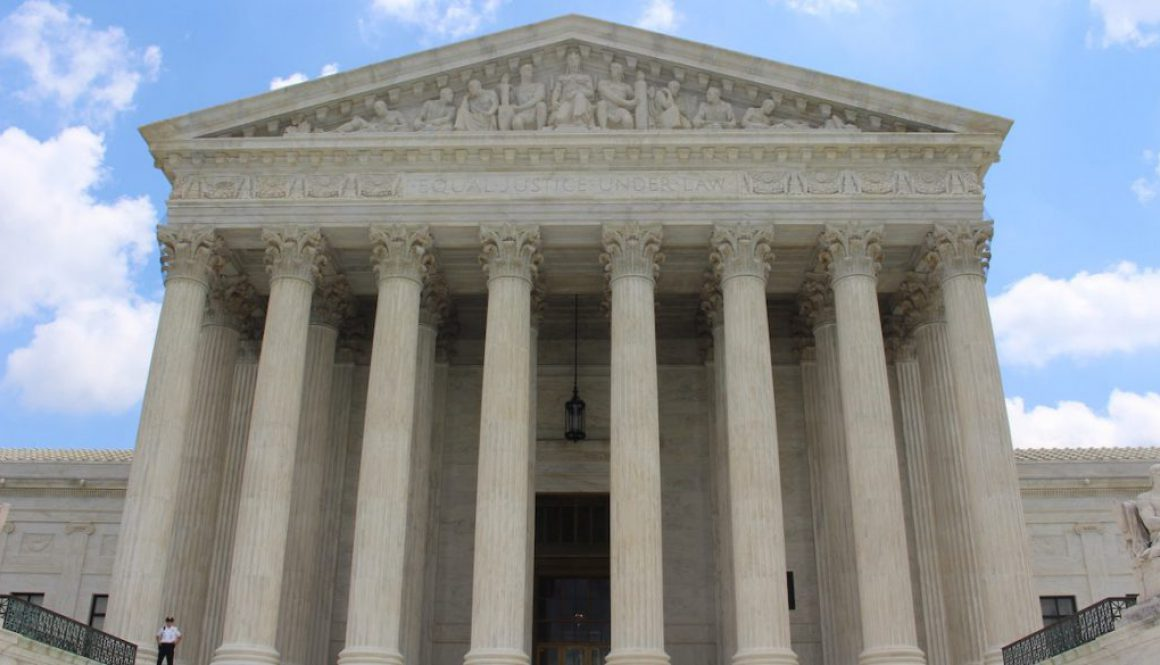 Deel 1 - Wel of niet in bezwaar gaan tegen een besluit van een overheidsorgaan?
