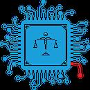 IoT Juristen