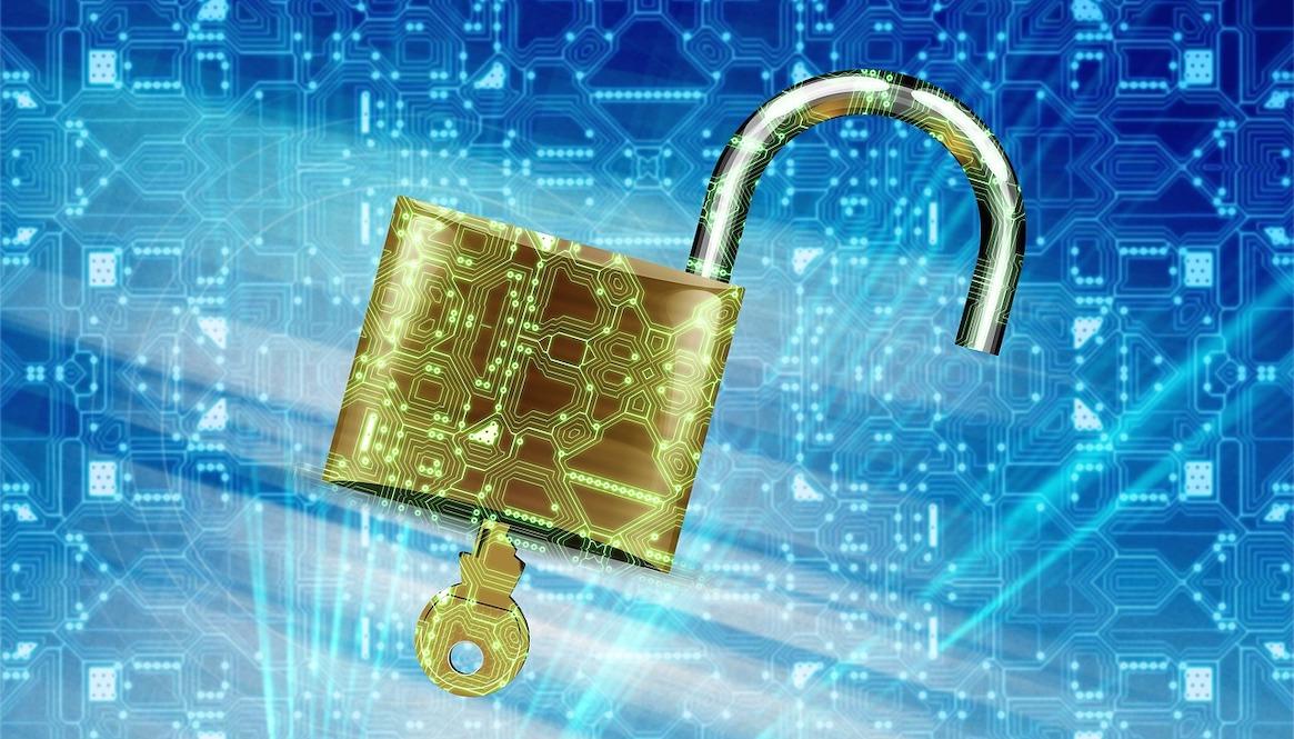 security-2168234_1280