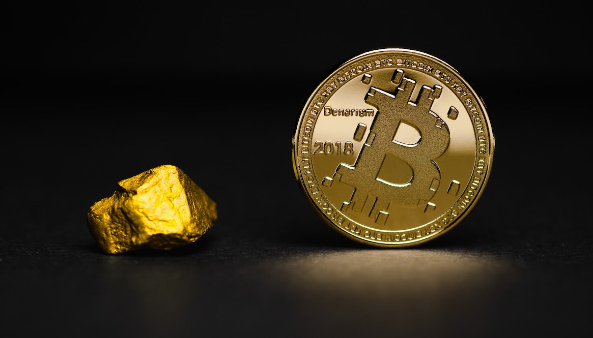 Bitcoin mining in 8 antwoorden